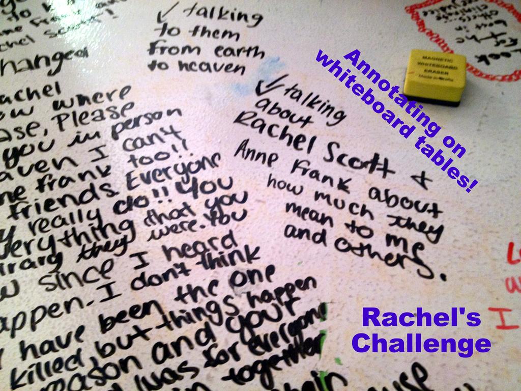 IdeaPaint-tables-Rachel-2527s-Challenge_9691498858_l.jpg