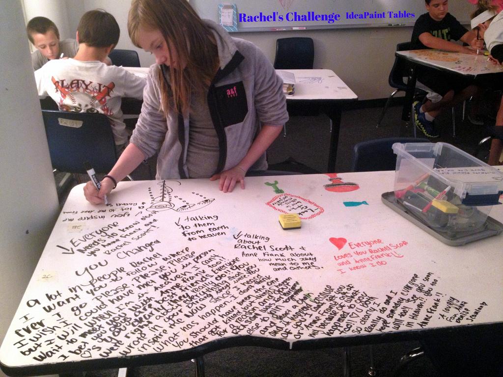 IdeaPaint-tables-Rachel-2527s-Challenge_9691499562_l.jpg
