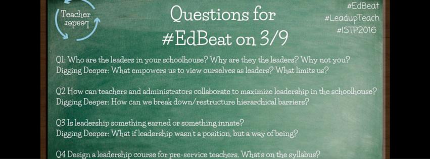 edbeat55.png