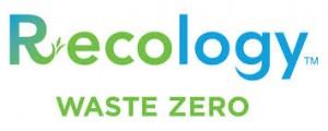 Recology-Waste-Zero-300x120.jpg