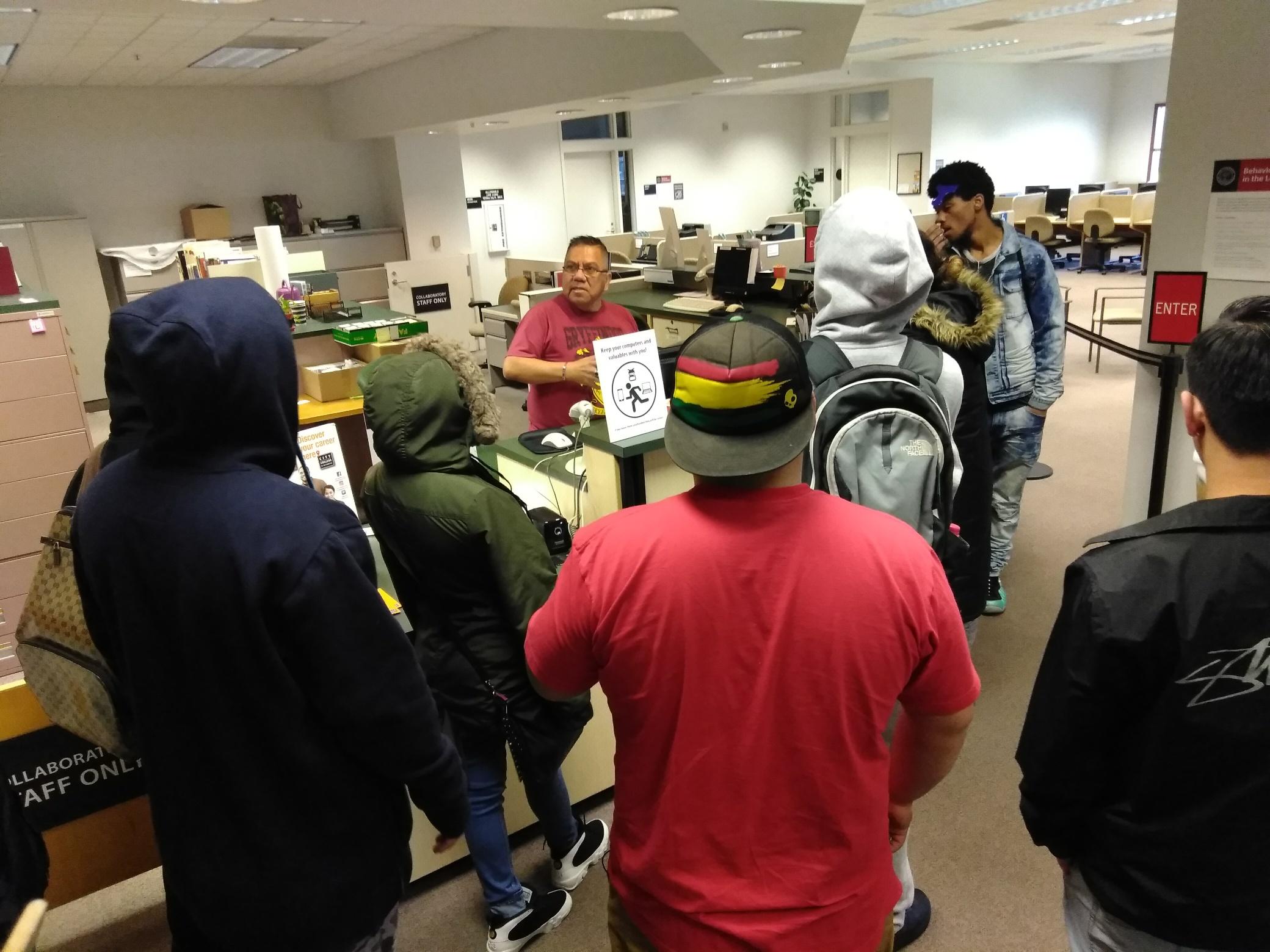 SF City College Tour - Media Center (Discussion).jpg