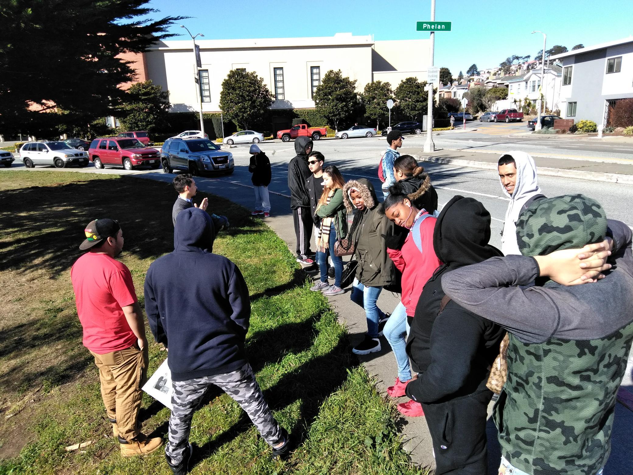 SF City College Tour - Group Photo2.jpg