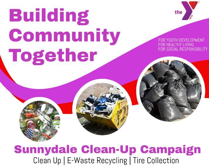 Building Community Together.JPG