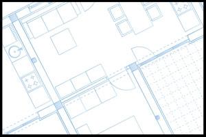 custom_homes1.jpg