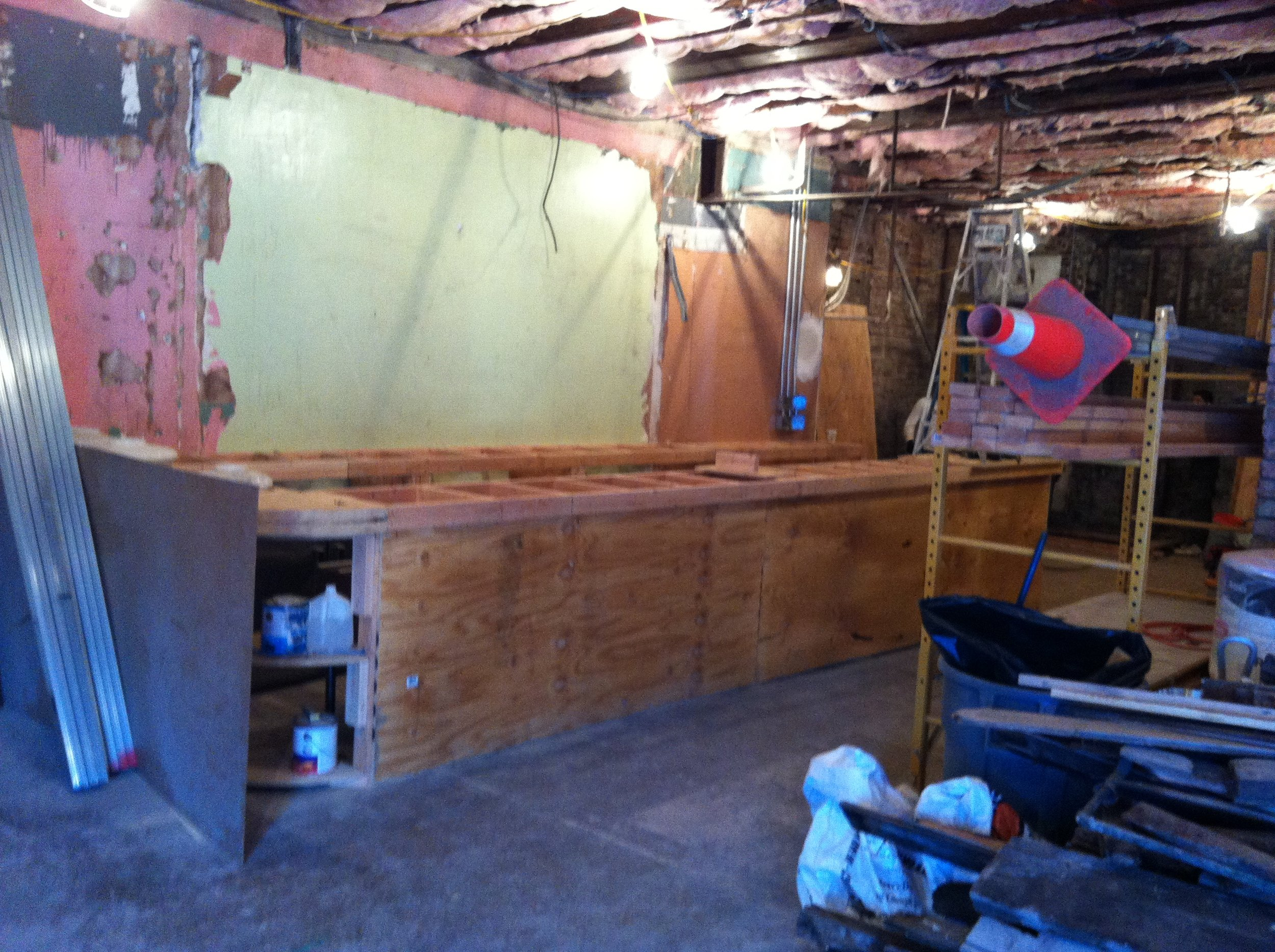 tSC bar frame out and wall.jpg
