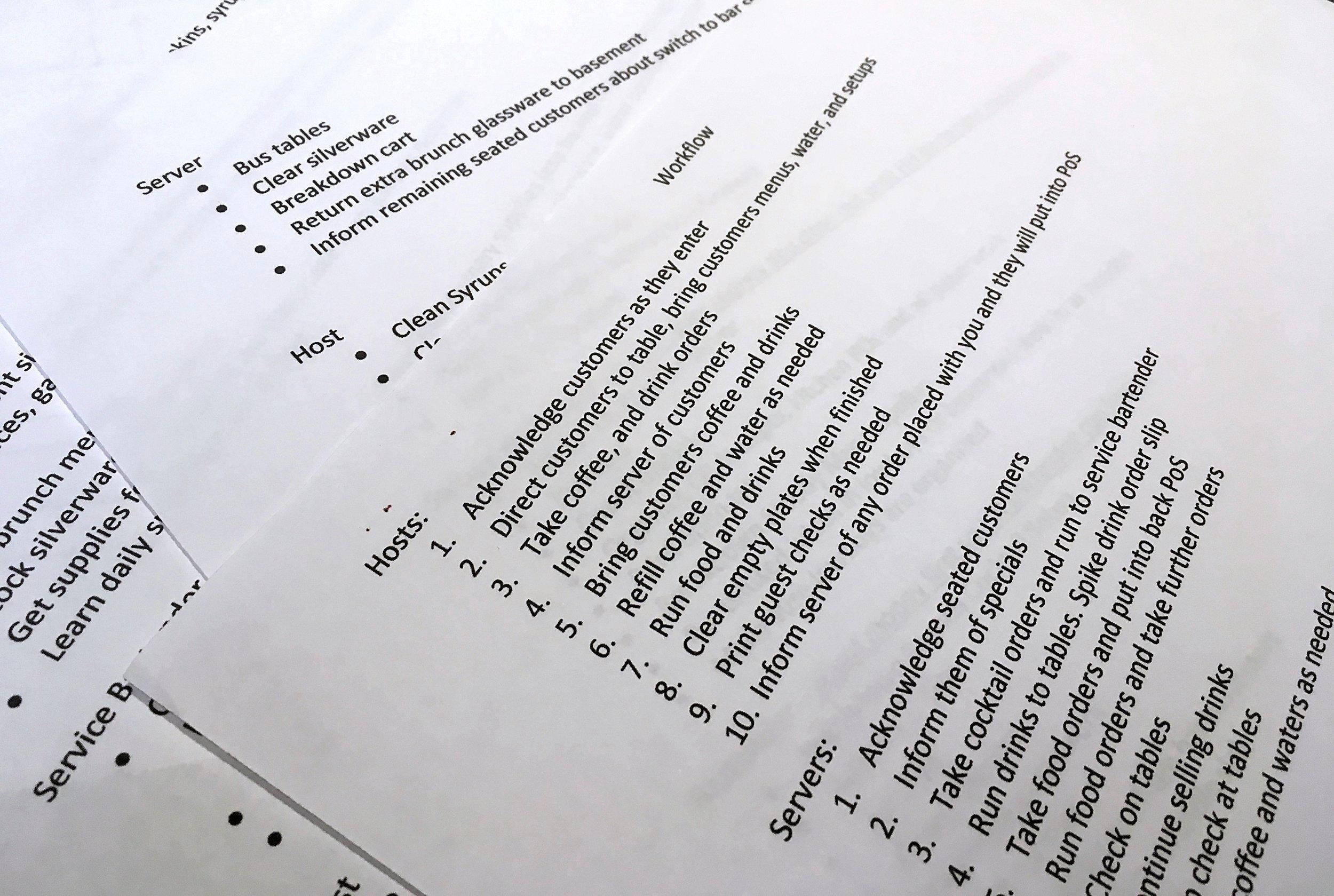 process list 3.JPG