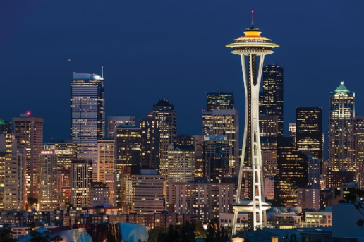 seattle_space_needle_comfort_baby_rentals_wa_trip_travel_family_vacation.jpg