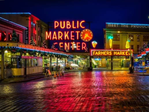 pikes_place_market_seattle_wa_comfort_baby_rentals_trip_travel_family_vacation.jpg