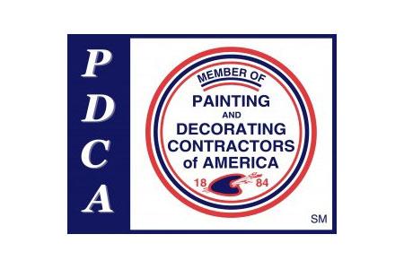 PDCANatlMmbrOf2C-forweb.jpg