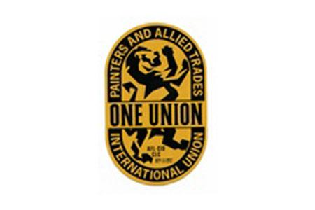 Union-Logo-forweb.jpg