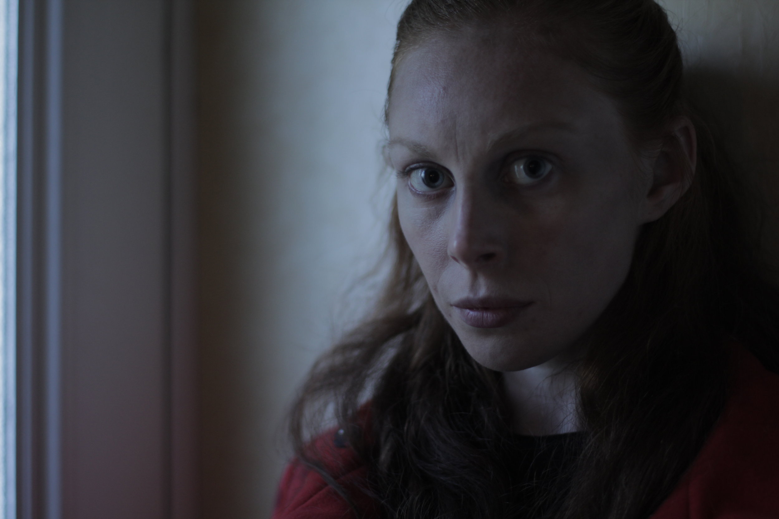 Gillian MacGregor in Beyond5.JPG
