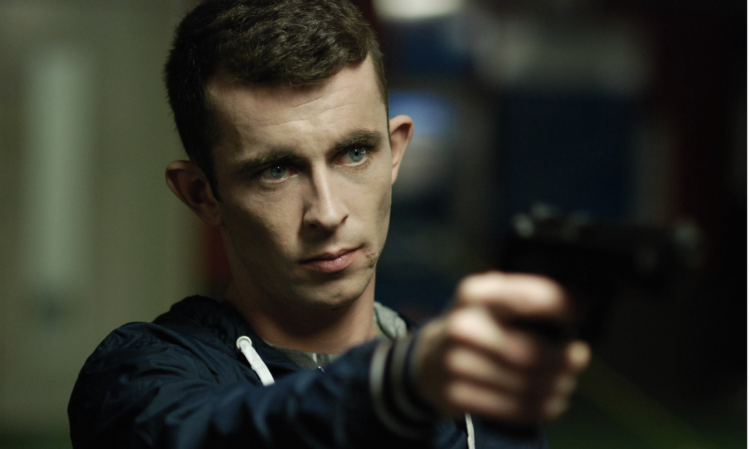 Paul Brannigan in Beyond2.jpg