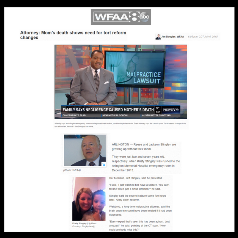 MW- WFAA- 2 with canva border.png