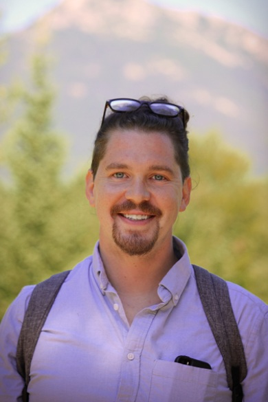 Hermanspic.png