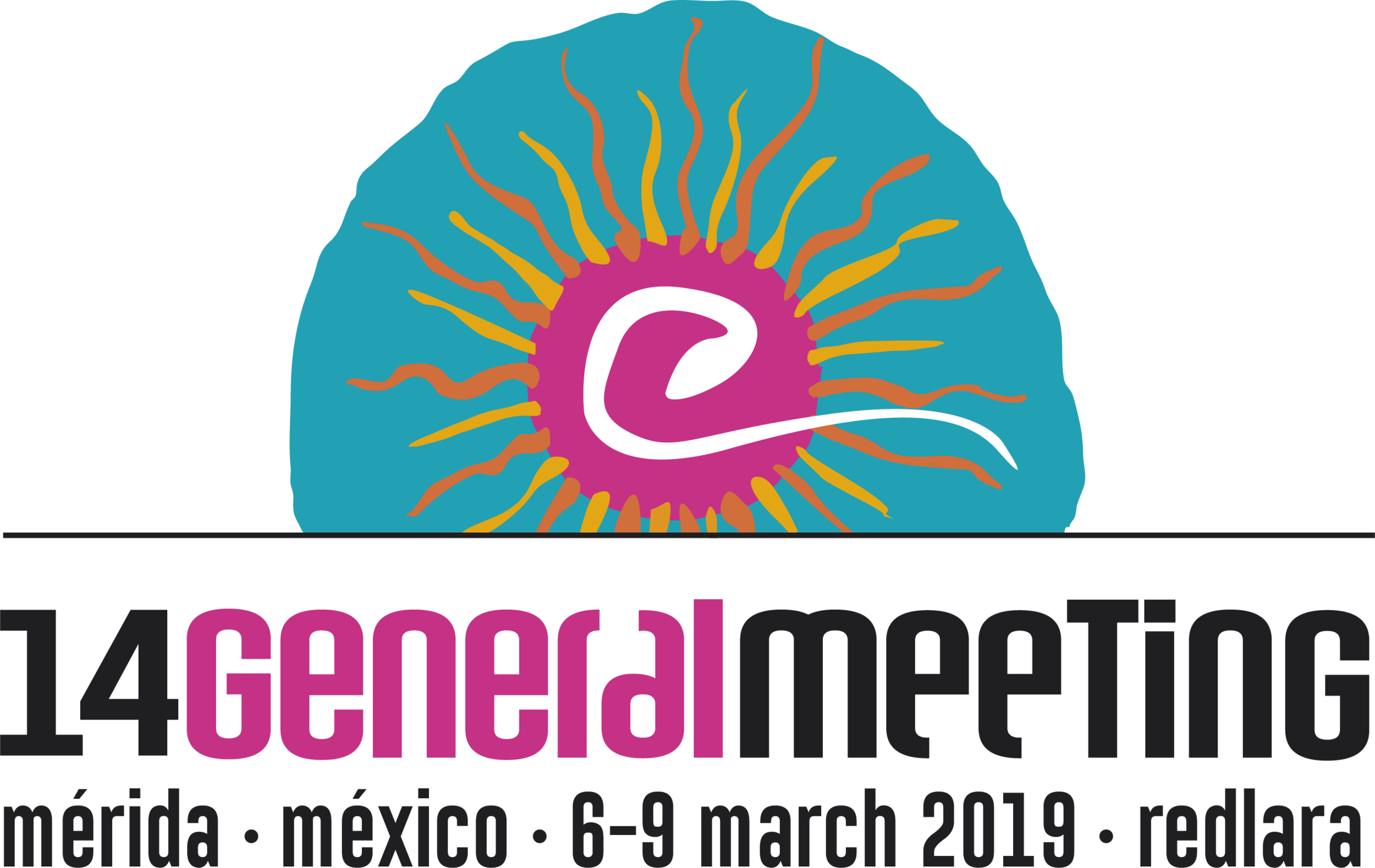 Español and Português, RedLara Conference - Merida Mexico from March 7-9, 2019 - Please stop by and say hello to the Mellowood Medical Team at the RedLara Conference, in Merida, Mexico from March 7-9, 2019Booth 11