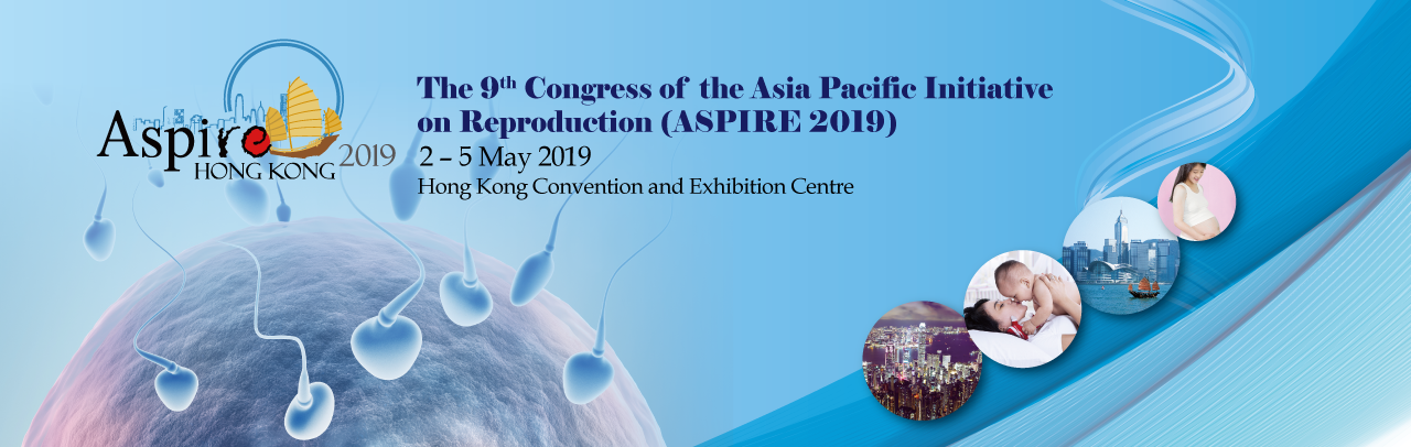 ASPIRE, Hong Kong Convention Centre, May 1-5, 2019, Booth C76 - Please stop by and say hello to the Mellowood Medical Team at the Aspire Hong King Convention Centre, May 1-5, 2019.Booth C76