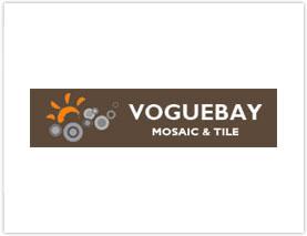 VogueBay_Logo.jpg