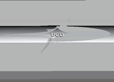 logo_urban.png