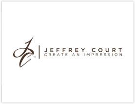 Jeffrey_Court_Logo.jpg