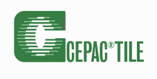 CEPAC LOGO.PNG