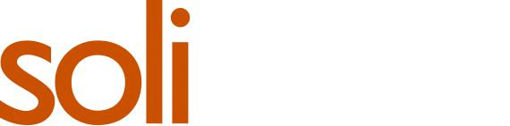 solistone-white-logo.png