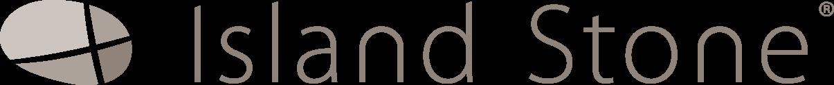 islandstone-logo.png