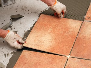 TILE SETTERS & CONTRACTORS - INSTOCK SEALERS, CLEANERS, GROUT, AND MORE....