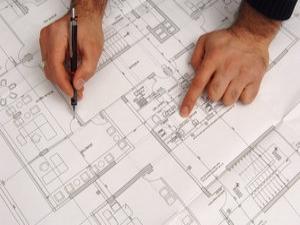 INTERIOR DESIGN & ARCHITECTS - LARGE SAMPLE ROOM