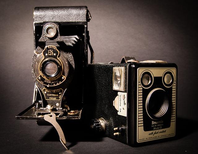 VintageCamera-DenverAntiques.jpg