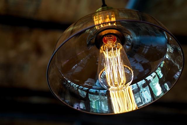 edisonlamps-DenverAntiques.jpg