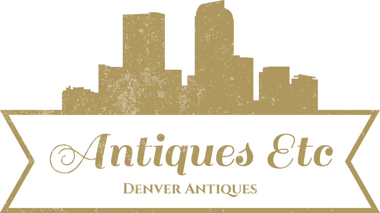 AntiquesEtc-Logo-hr.png