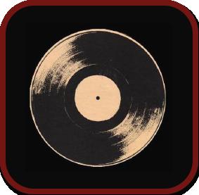 rytmo vinyl1.png