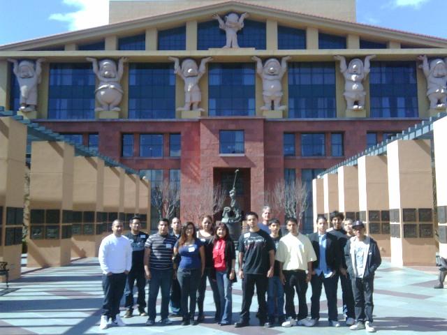 _Disney Studios Feb 22 2010.jpg
