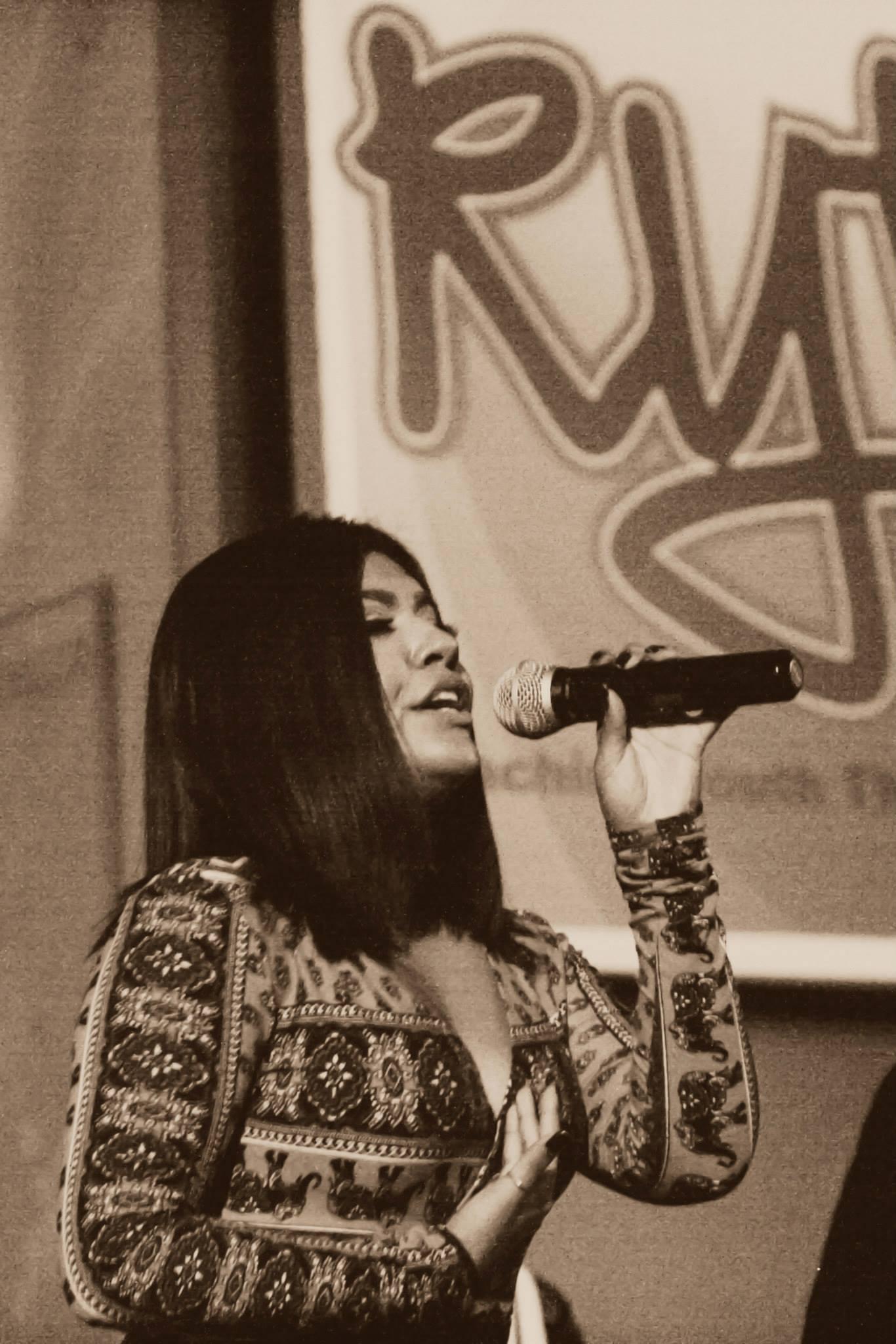 Jocelyn Avalos