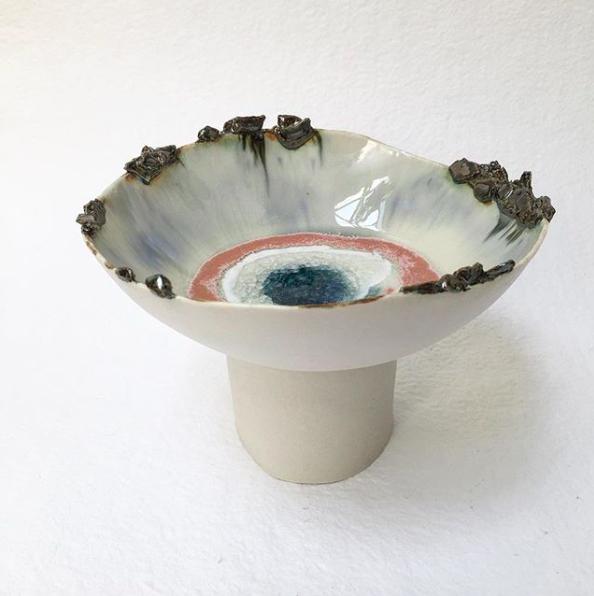 minh_bowl