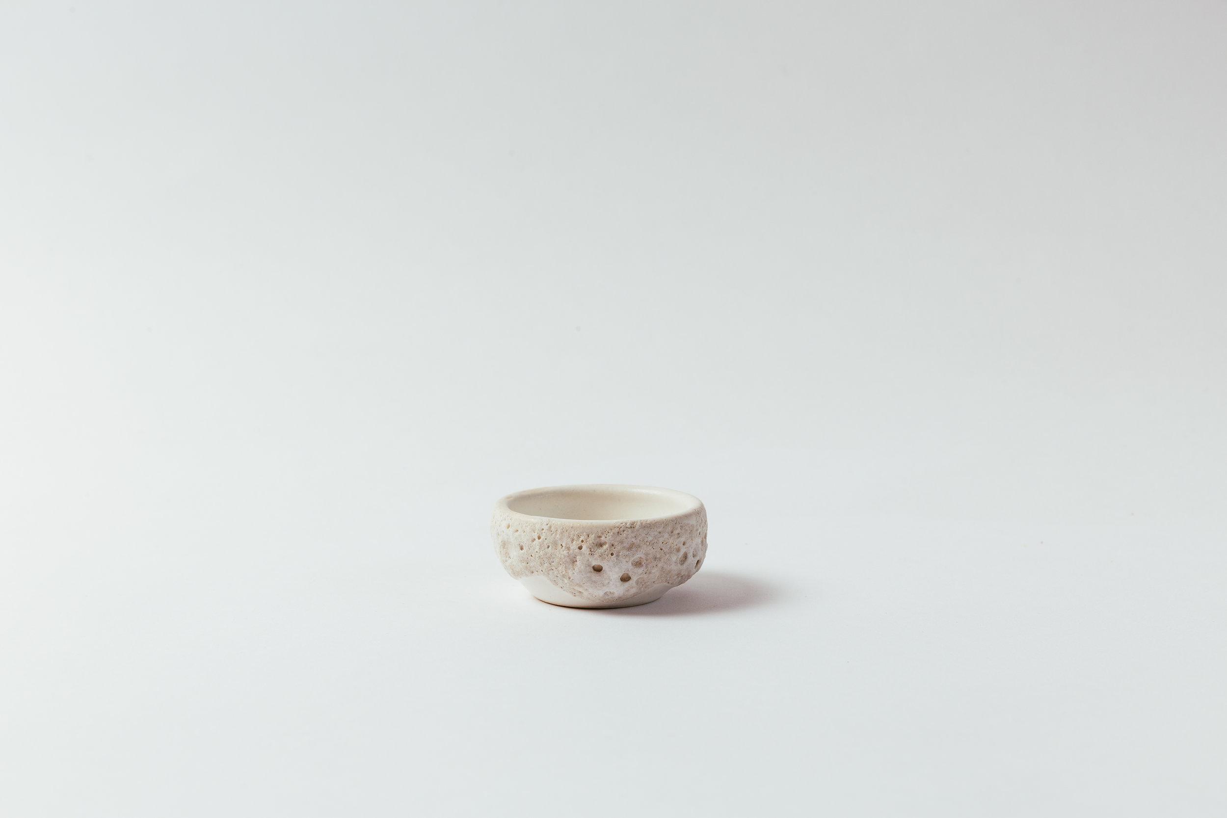 "Moon Landing Jewelry Dish  1.5""H x 3""W Wholesale 22"