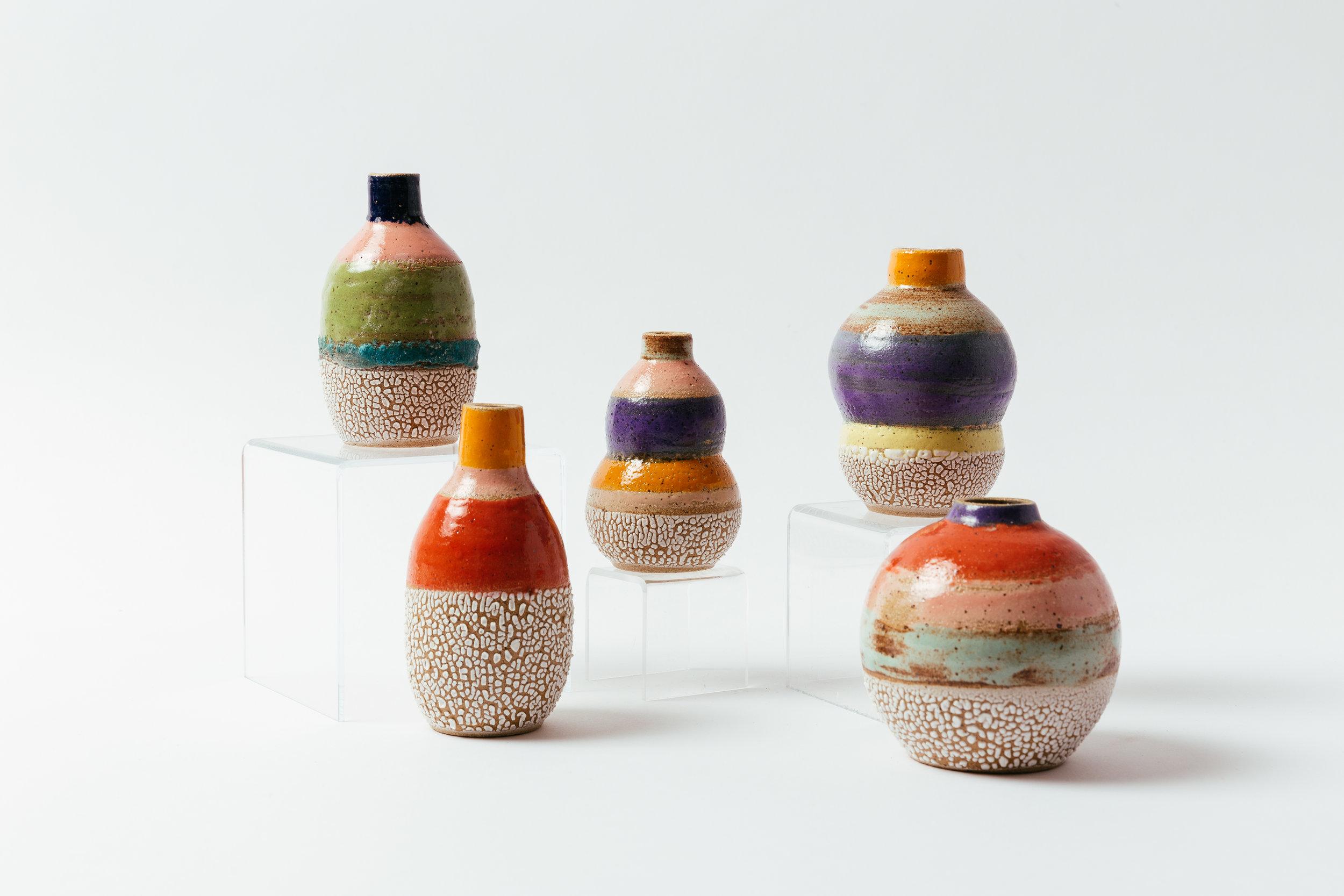 rainalee_ceramics_18_087A1309.jpg