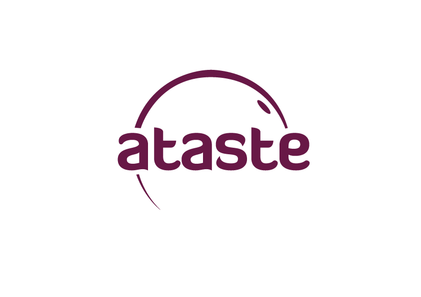 Logo-back-ataste-açai-purple-.png