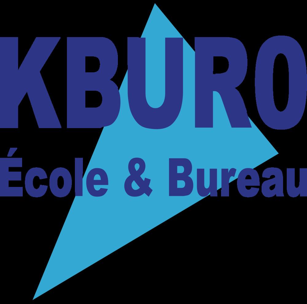 K-Buro_Logo_rvb.png
