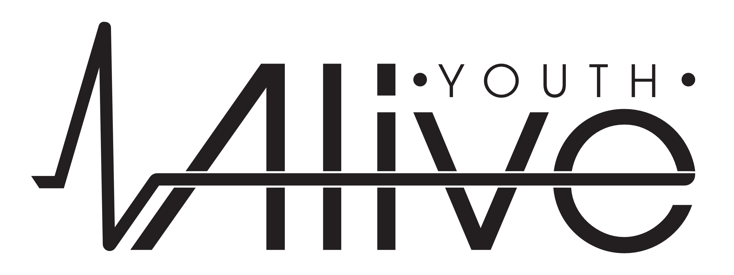 youth_logo.png