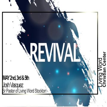 revival thumb nail.jpg