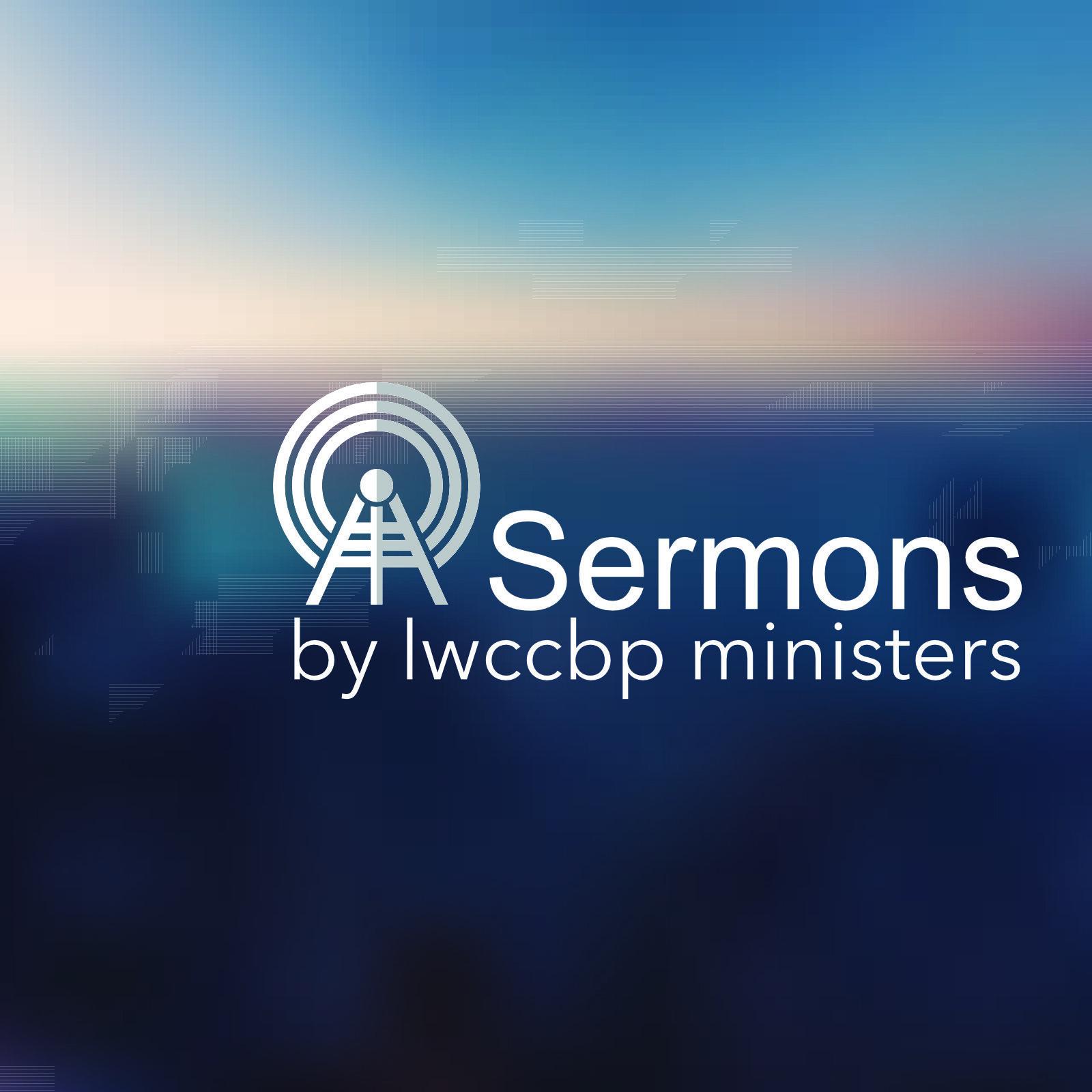 lwccbp ministers.jpg