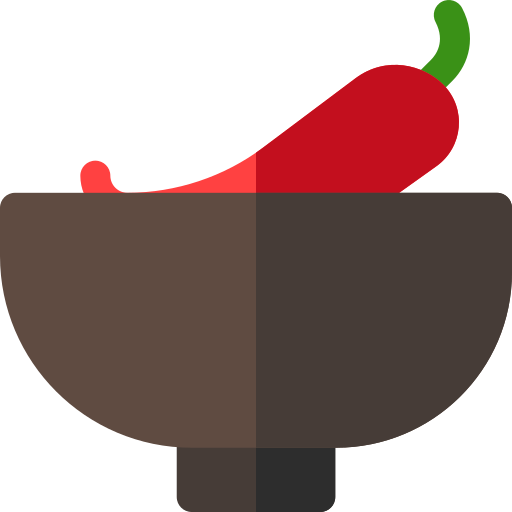 12PM-1PM CHILI COOK OFF (ONLY FOR REGISTERED LIVING WORD CHURCHES) Click on image to sign up!