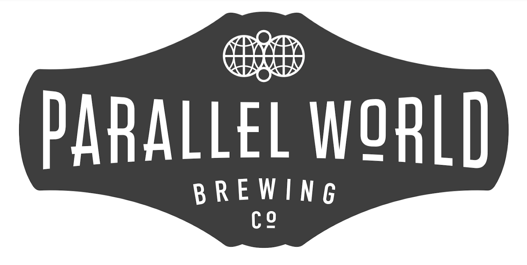 Parallel World Brewing - Best Goddamn Beer You Ever DrankSQUARE FEET - 10,000LOCATION - Mixed-use locations in Montgomery CountyAVAILABILITY - n/aTenant Representationwww.parallelworldbrewing.com