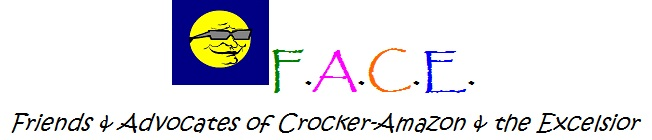 FACE Logo.jpg
