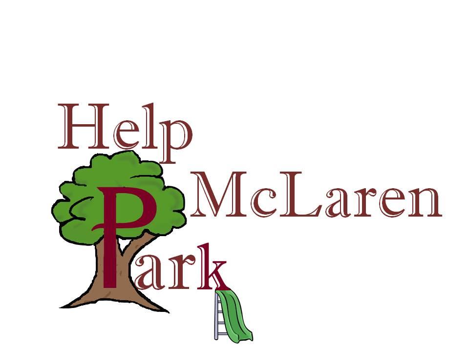 Help McLaren Park logo.jpg