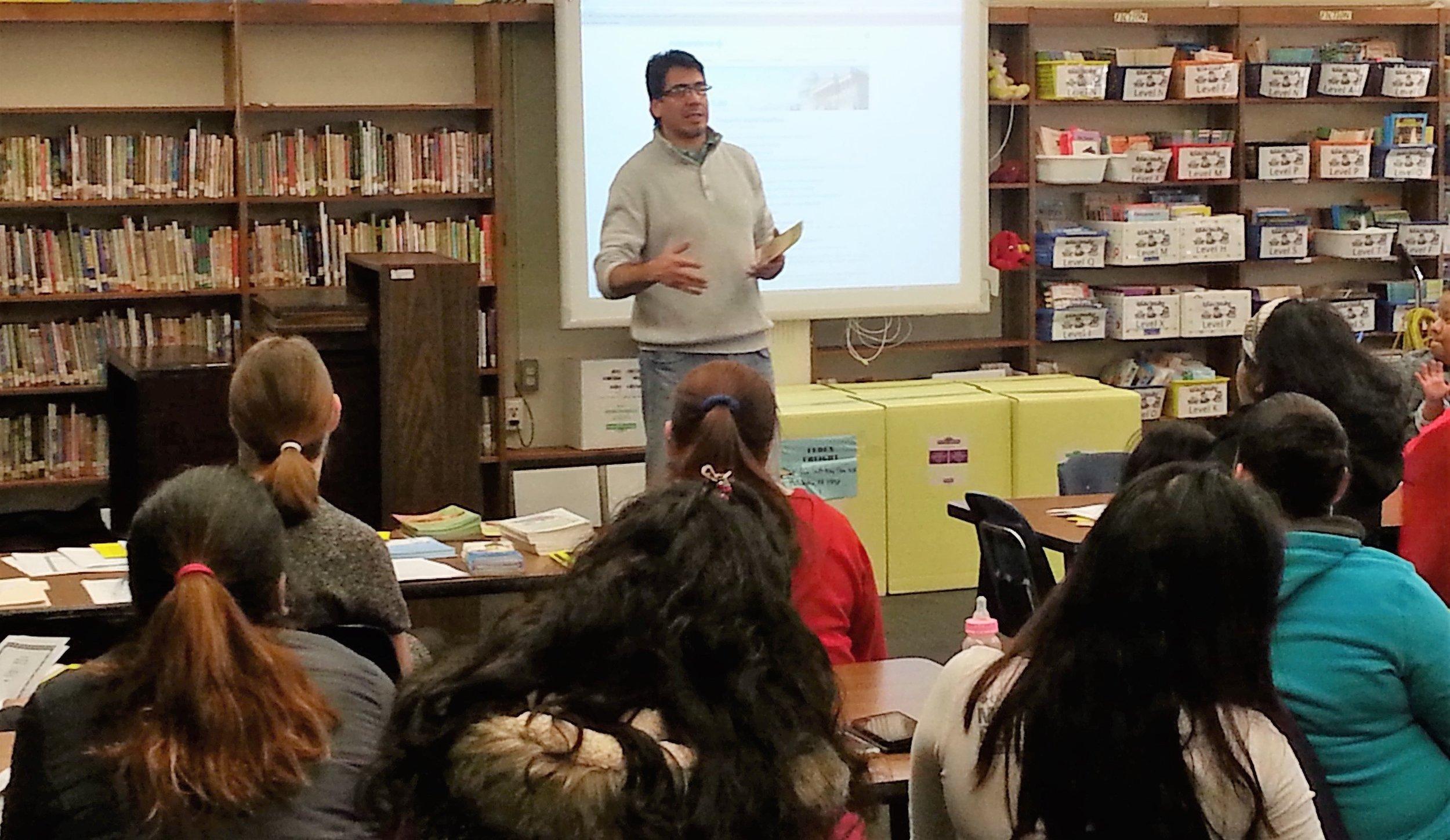 Ceiba ACA Presentation Francis Scott Keys Elementary 12-4-2015.jpg