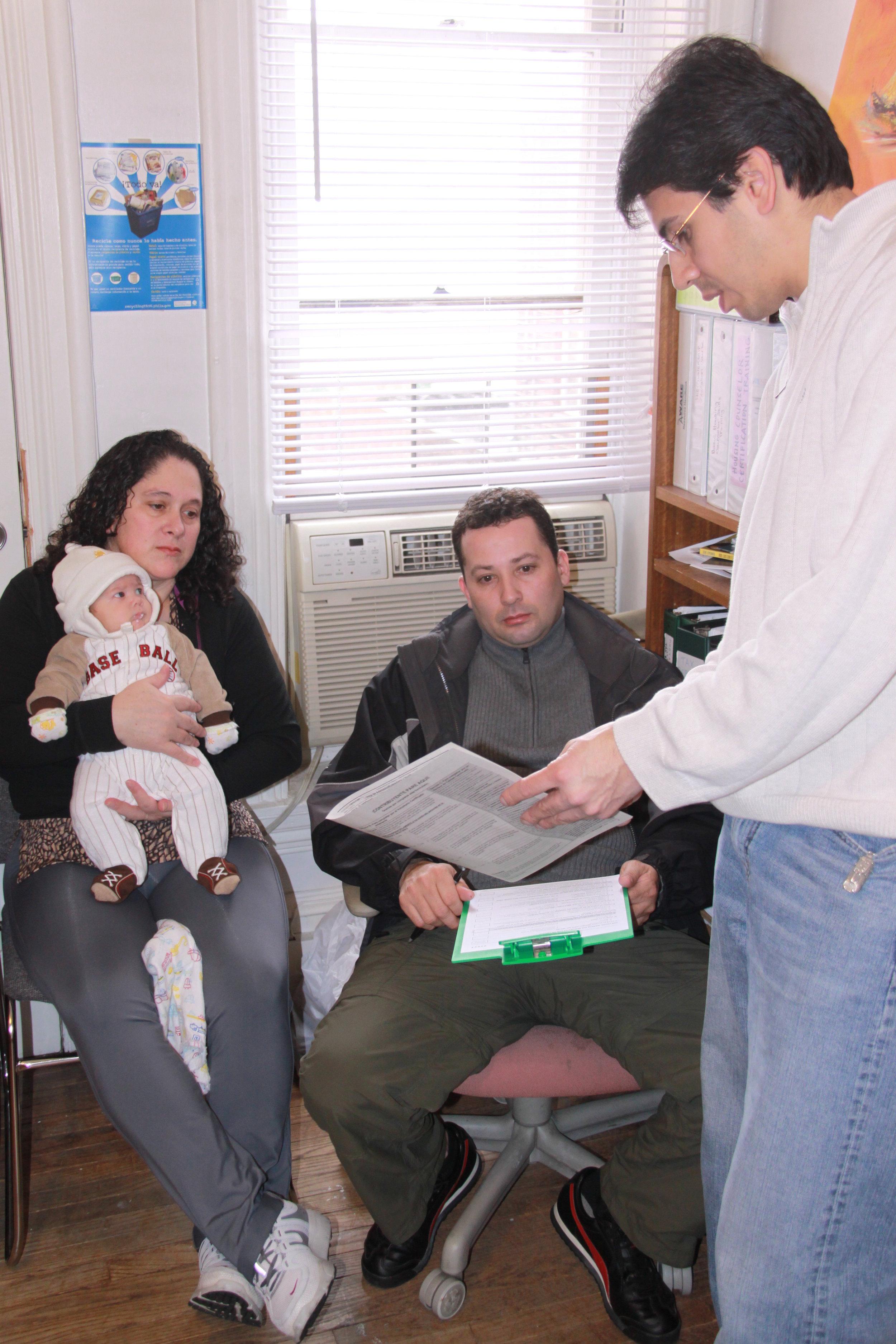 Ceiba Tax Clients.JPG