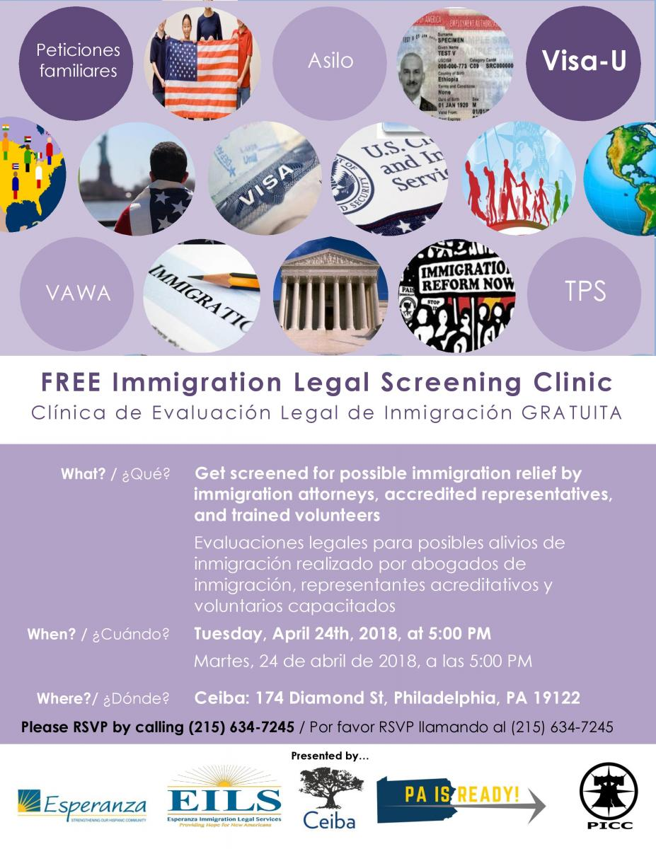 Legal clinic Flyer 4.24.2018-page-001 (1).jpg