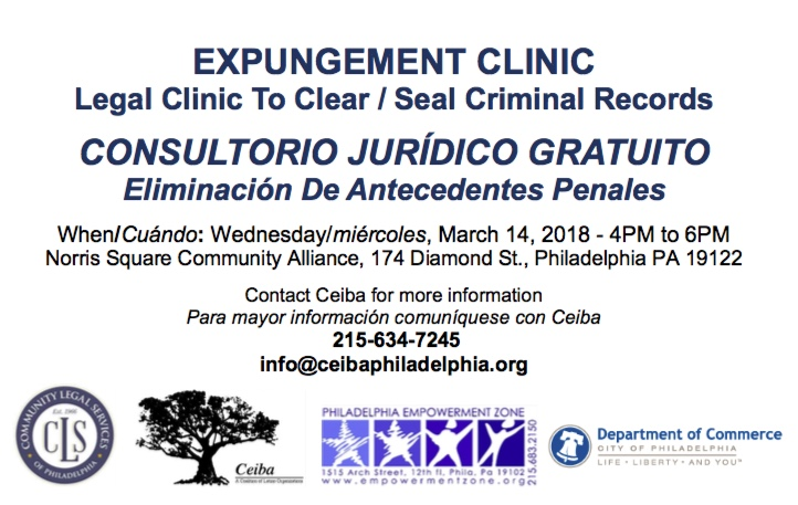 Ceiba Expungement Clinic Jpg Flyer 3-14-2018.jpg